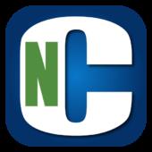 CN-logo-t
