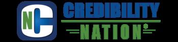CN Logo Horizontal