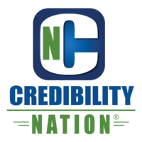CN Logo Vertical